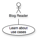 Introduction to Use Cases